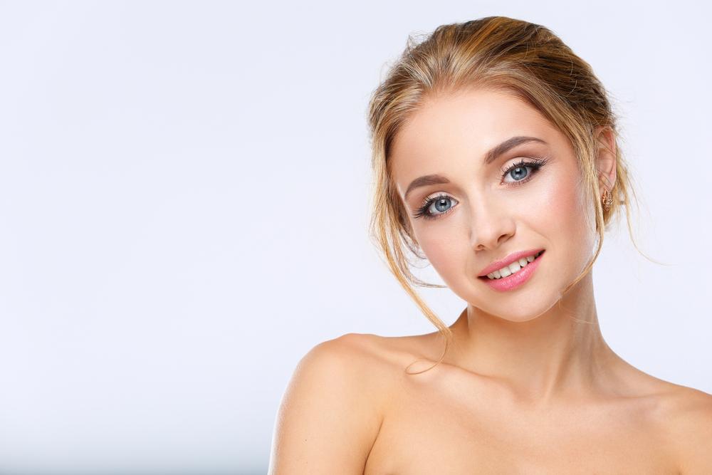 【口コミ・体験談】顎の垂直骨切りのチタンプレートは取り出す必要ありますか?