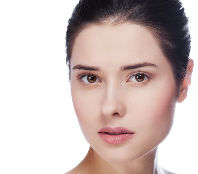 頬骨アーチリダクション(頬骨削り)の効果と失敗・修正のすべて!