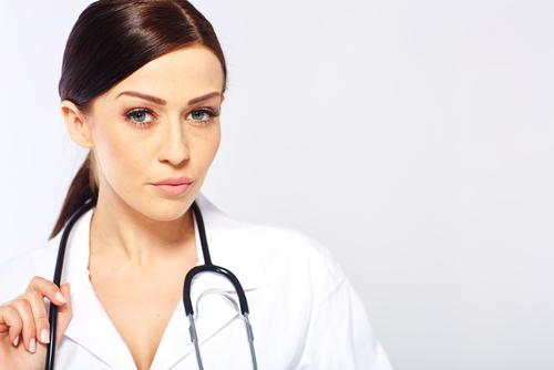 エラボトックスの名医を見極めたいならココをチェック!