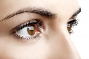 眼窩骨移動術の効果