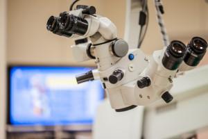 眼窩骨移動術のリスク