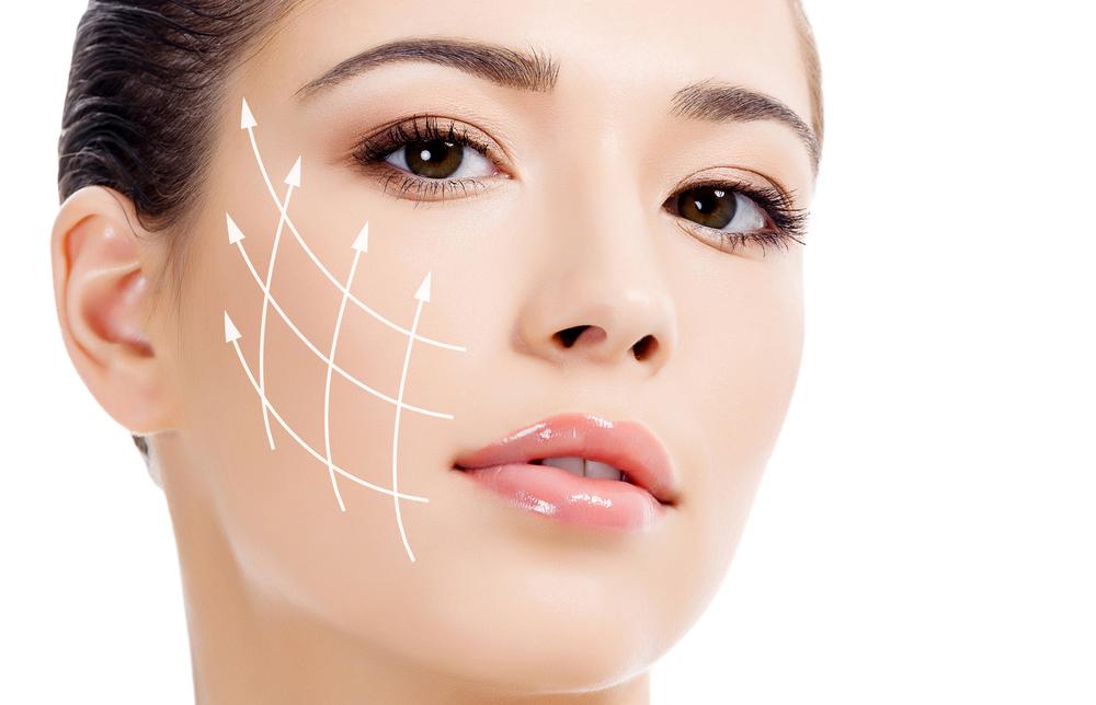 頬の脂肪注入の効果
