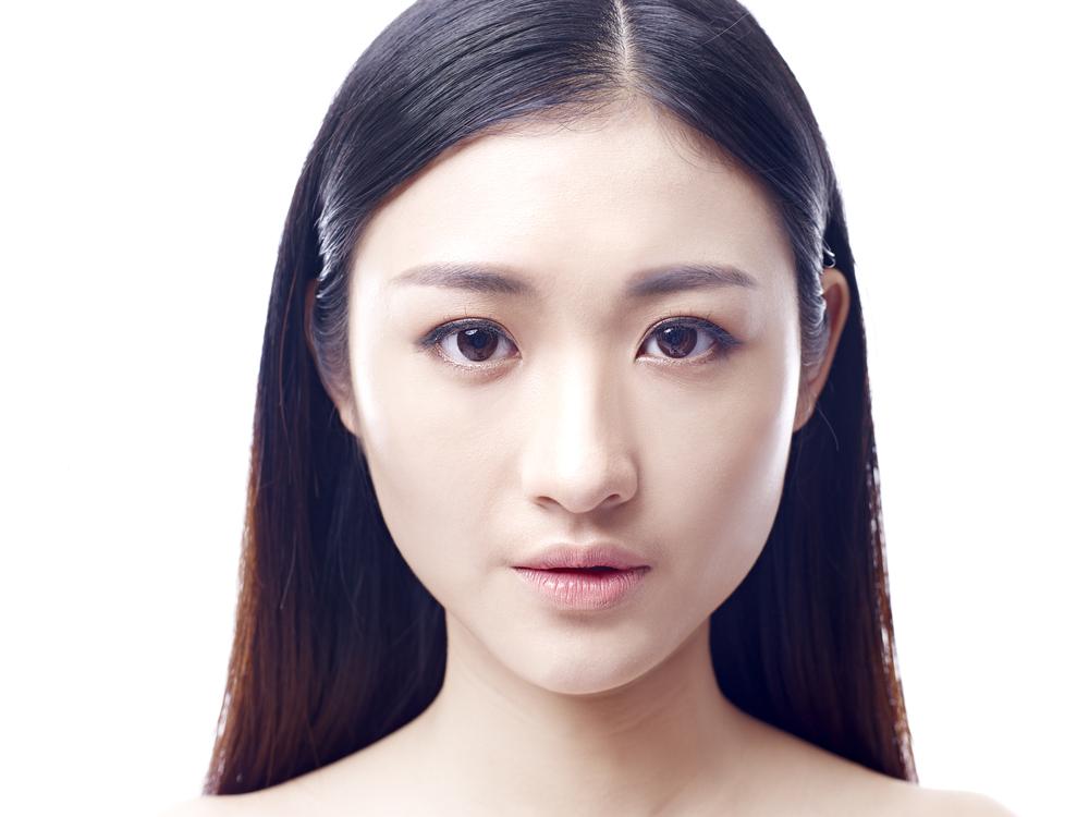 上顎短縮骨切り(LeFortⅠ型)の名医